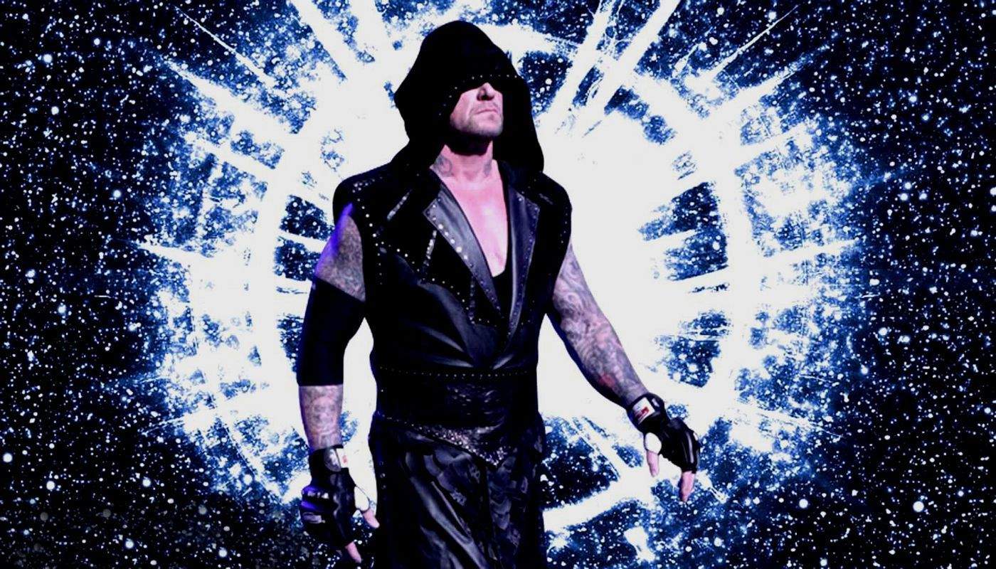 Wwe the undertaker hd wallpaper pic mch0119845 dzbc download voltagebd Images