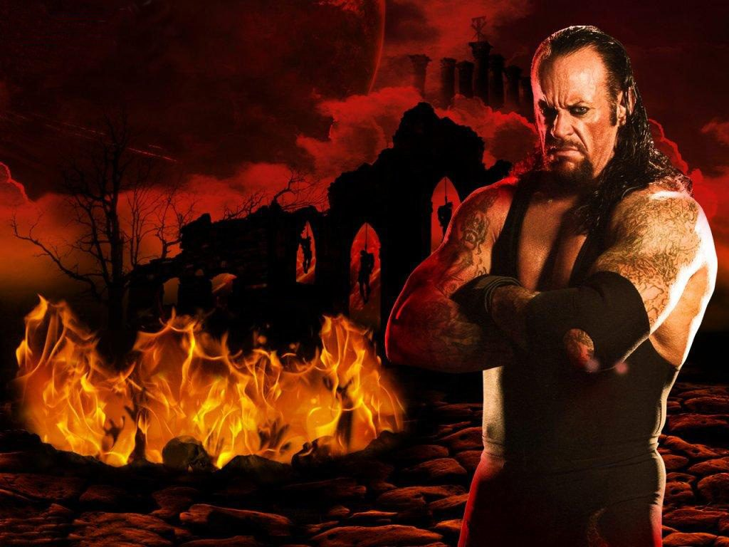 wwe-undertaker-normal-PIC-MCH0119860-1024x768 Wallpaper Undertaker 1024x768 27+
