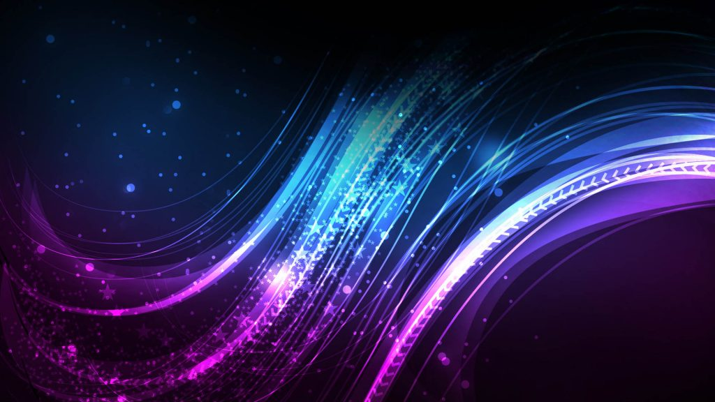 x-Blue-and-Purple-HQ-PIC-MCH08586-1024x576 Wallpaper Hd Abstract Purple 52+