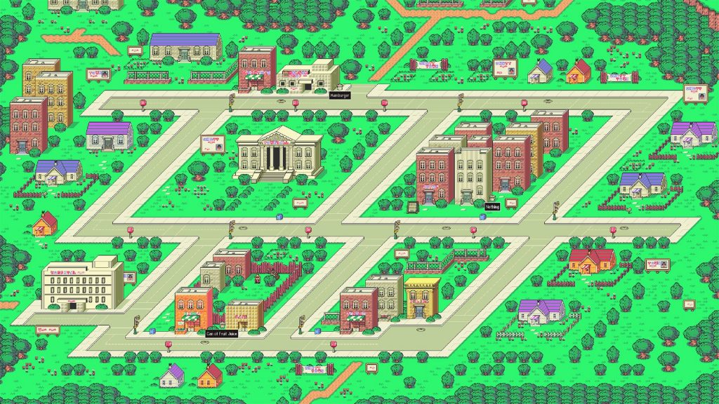 x-EarthBound-Wallpaper-PIC-MCH08597-1024x576 Earthbound Live Wallpaper 35+