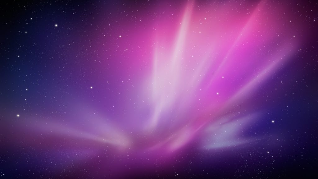 x-PIC-MCH012012-1024x576 2560x1440 Wallpapers For Mobile 41+