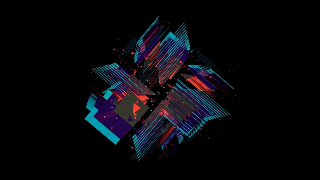 x-PIC-MCH012031-1024x576 2560x1440 Wallpapers Abstract 42+