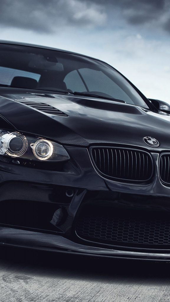 x-PIC-MCH02723-576x1024 Bmw Iphone Wallpaper Black 35+