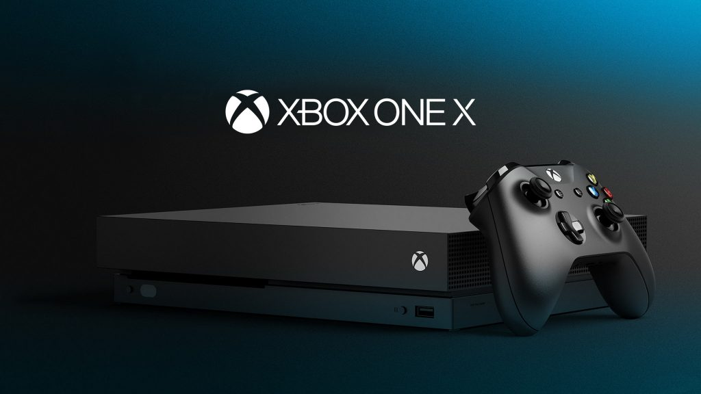 xbox-one-x-x-k-gaming-console-microsoft-PIC-MCH0120033-1024x576 2560x1440 Wallpapers Technology 44+
