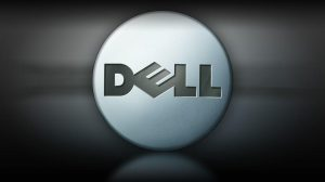 Dell Wallpapers Windows 7 37+