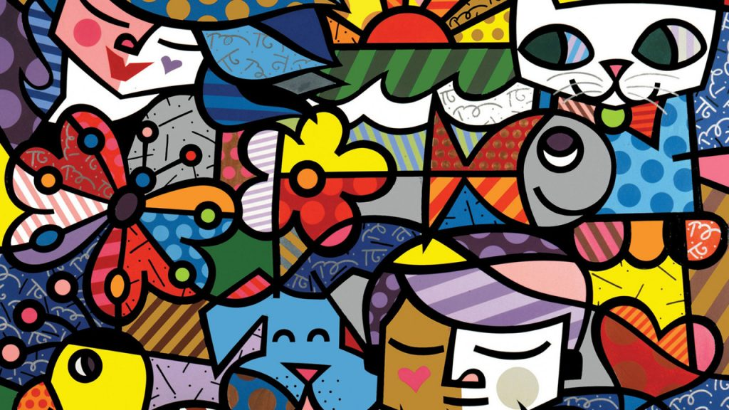 Abstract-Cartoon-Full-Hd-Cartoons-Wallpaper-For-Laptop-High-Resolution-PIC-MCH038476-1024x576 Hd Cartoon Wallpapers For Laptop 39+