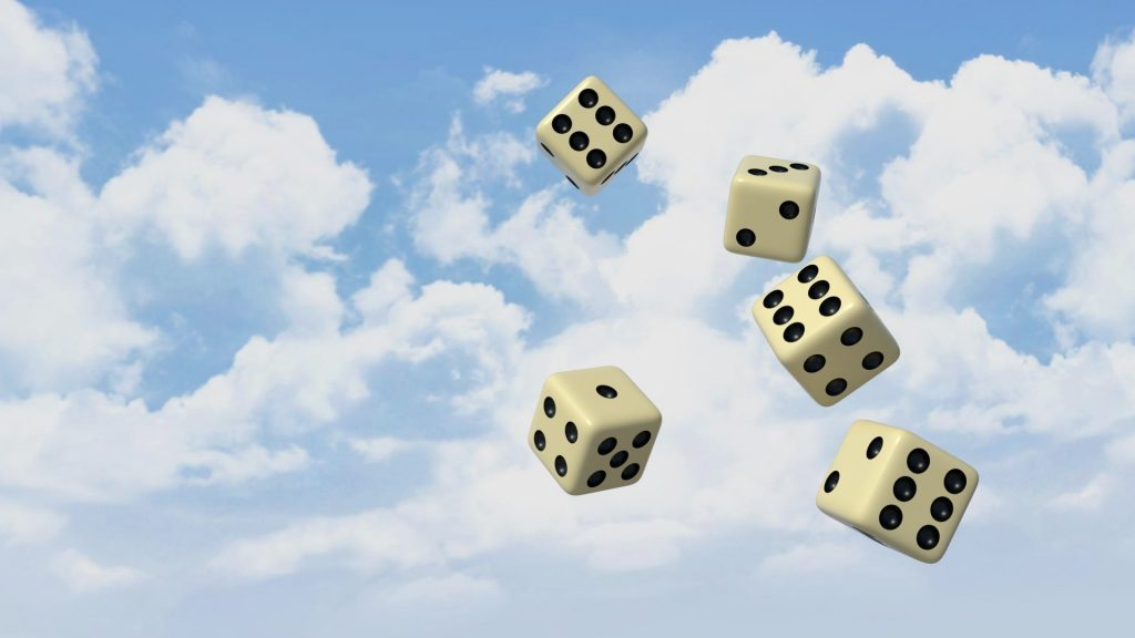 Abstract-Dice-HD-Wallpapers-x-x-PIC-MCH038506-1024x576 Dice Wallpaper Hd 1080p 26+
