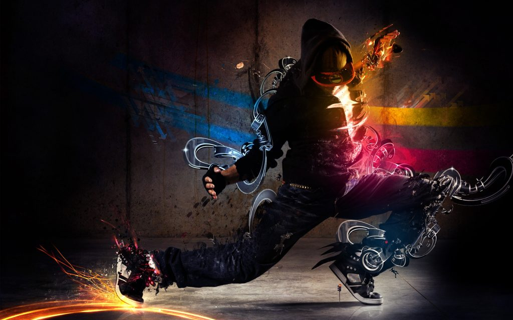 Abstract-Hip-Hop-Wallpaper-PC-PIC-MCH038588-1024x640 Free Hip Hop Wallpapers For Desktop 34+