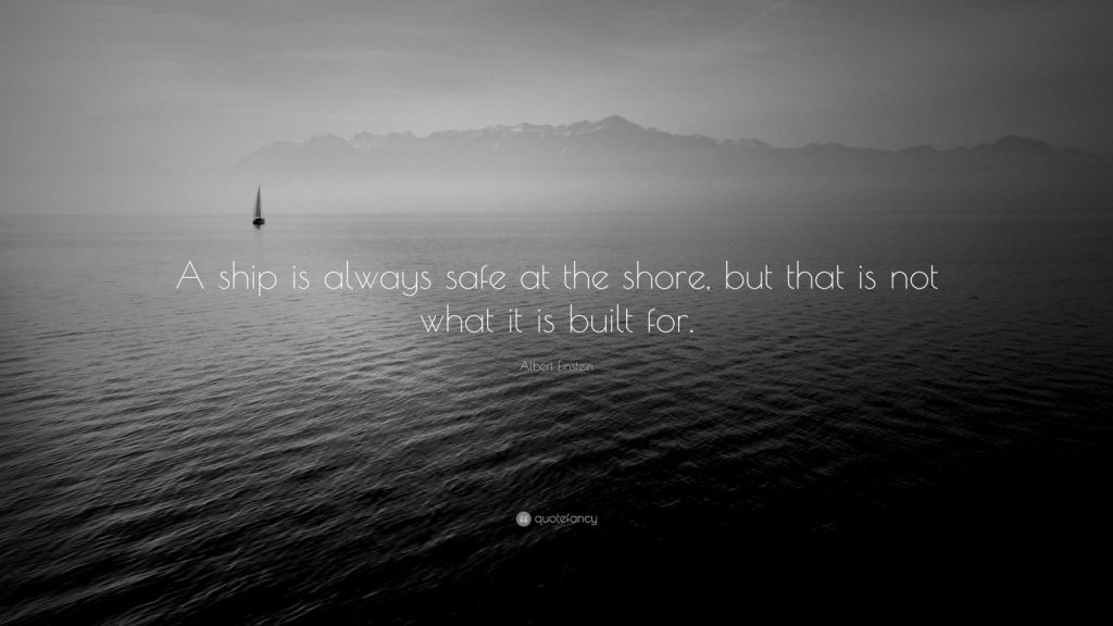Albert-Einstein-Quote-A-ship-is-always-safe-at-the-shore-but-that-PIC-MCH08149-1024x576 E Mc2 Hd Wallpaper 30+