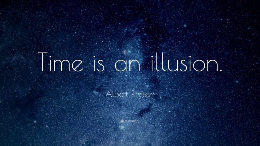 Albert-Einstein-Quote-Time-is-an-illusion-PIC-MCH07790-1024x576 E Mc2 Hd Wallpaper 30+