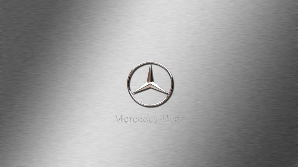 Mercedes Benz Logo Wallpaper Iphone 6 19 Page 2 Of 3 Dzbc Org