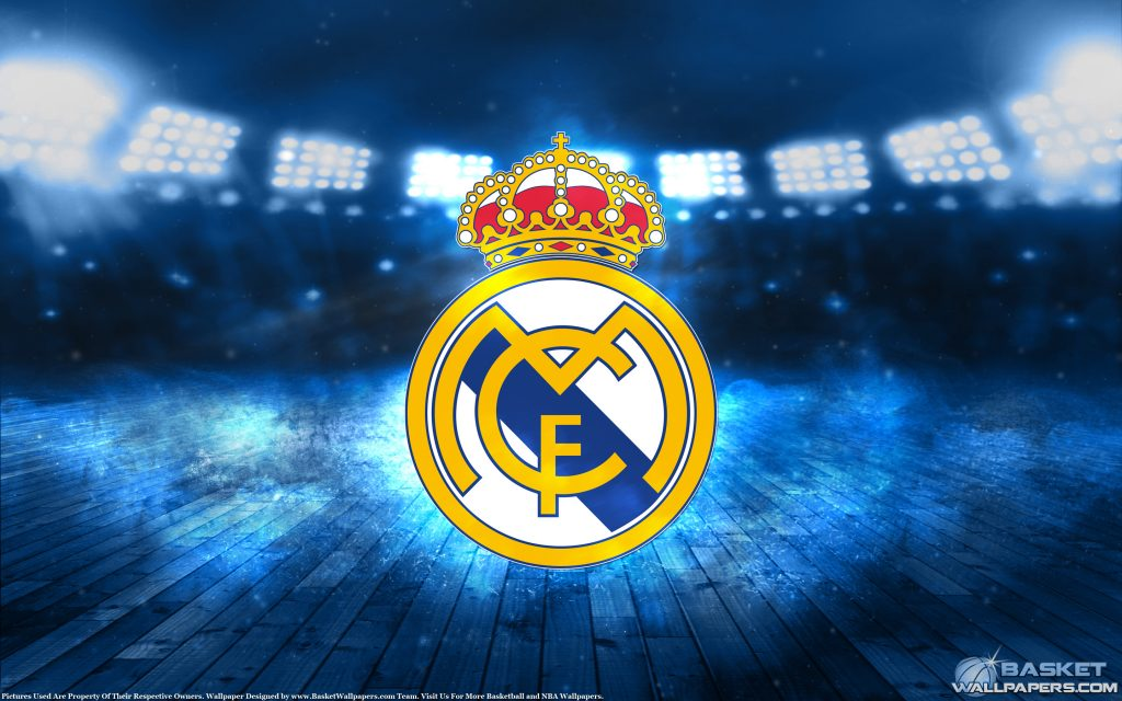 Amazing-Wallpaper-Real-Madrid-Hd-Full-Champions-Basketball-At-For-Iphone-PIC-MCH039855-1024x640 Wallpapers Of Real Madrid Logo 49+