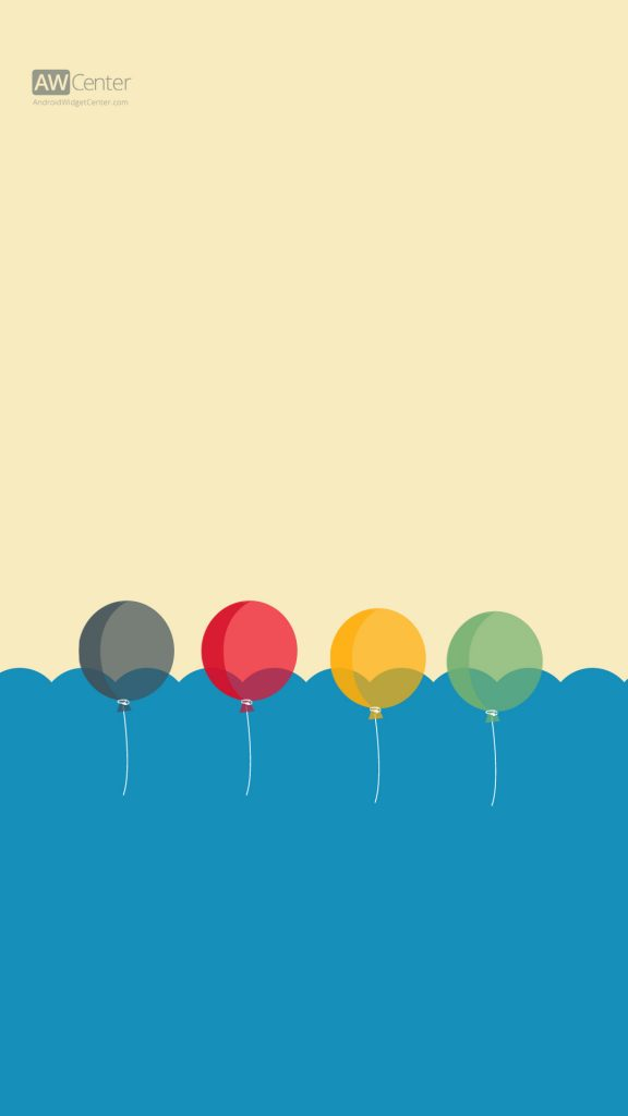 Android-HD-Wallpaper-balloons-PIC-MCH01059-576x1024 Android Wallpaper Full Image 37+