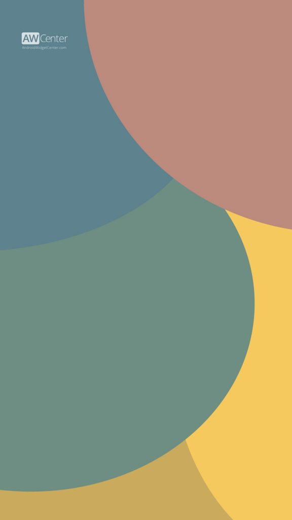 Android-Wallpaper-Full-HD-Circles-PIC-MCH0204-576x1024 Android Wallpaper Full Image 37+