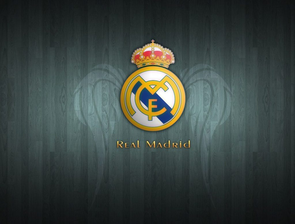 Android-Wallpaper-Real-Madrid-Logo-PIC-MCH040299-1024x777 Wallpapers Of Real Madrid Logo 49+