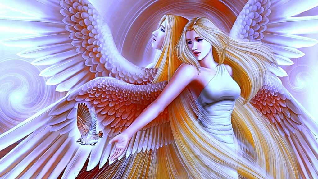 Angels-photos-wallpapers-PIC-MCH040393-1024x576 Beauty Full Wallpaper Image 46+