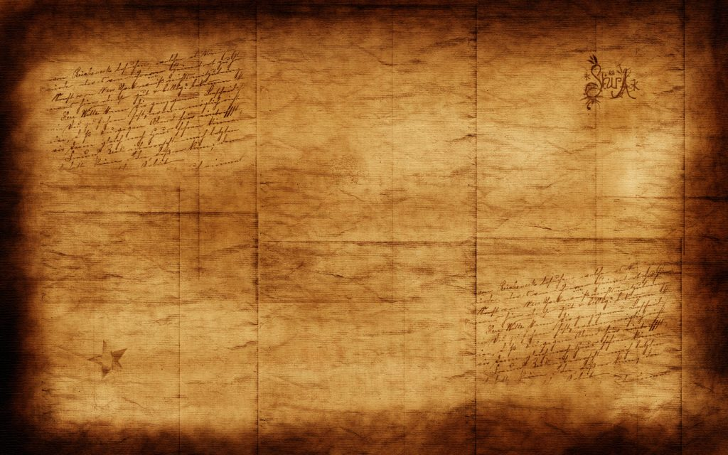 Antique-Background-PIC-MCH041015-1024x640 Paper Wallpaper Hd 28+