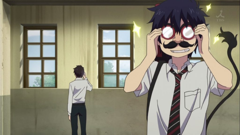 Ao.no_.Exorcist.full_.-PIC-MCH041072-1024x576 Blue Exorcist Wallpaper Hd 1366x768 22+