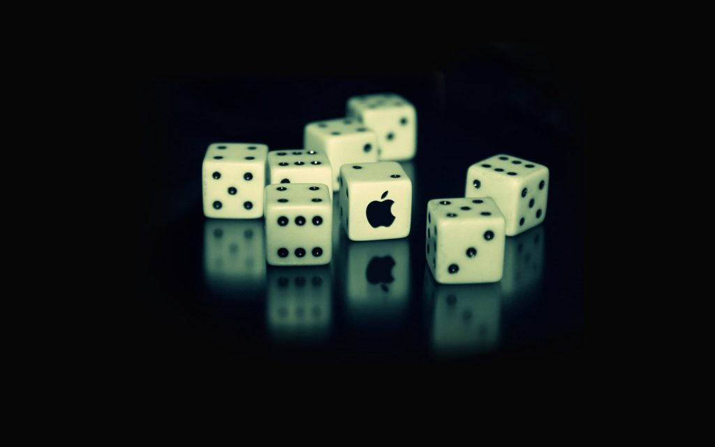Apple-Cube-Wallpaper-Widescreen-PIC-MCH041156-1024x640 Dice Wallpaper Wide 23+