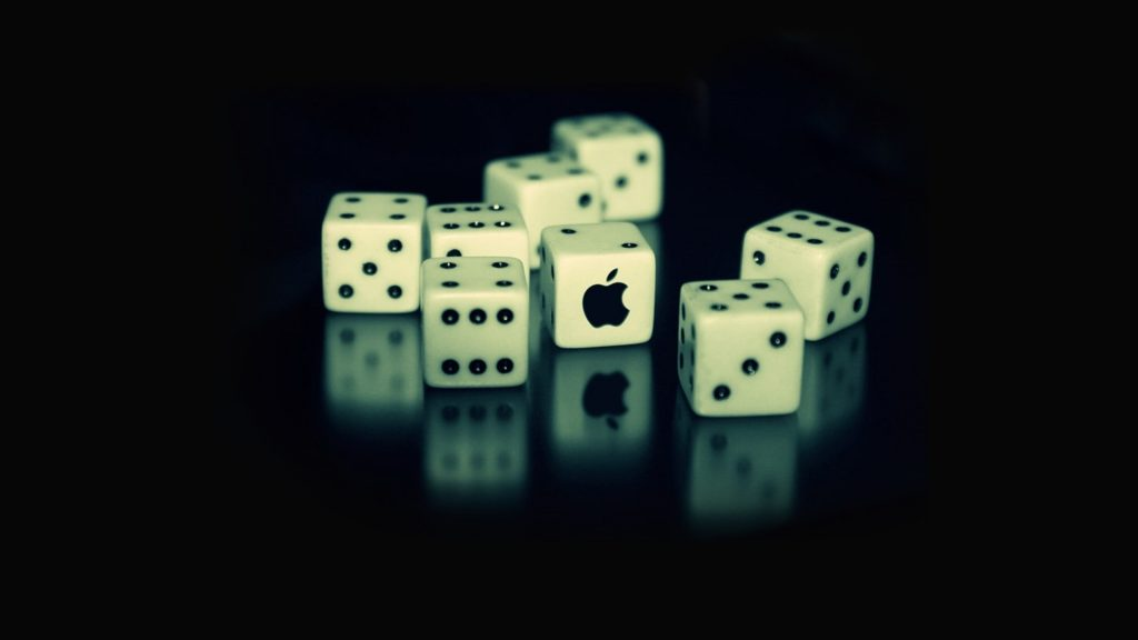 Apple-Dice-Wallpaper-PIC-MCH041161-1024x576 Dice Wallpaper Hd 1080p 26+