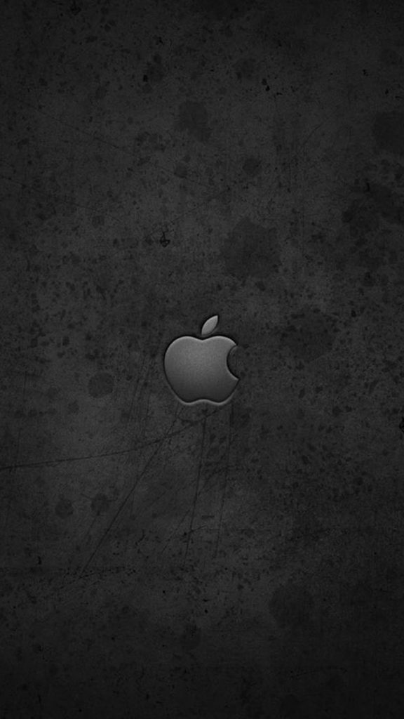 Apple-Logo-iPhone-Wallpapers-PIC-MCH041130-576x1024 Hd Apple Wallpaper For Iphone 30+