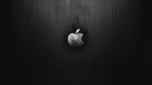 Hd Apple Wallpapers For Mac 33+