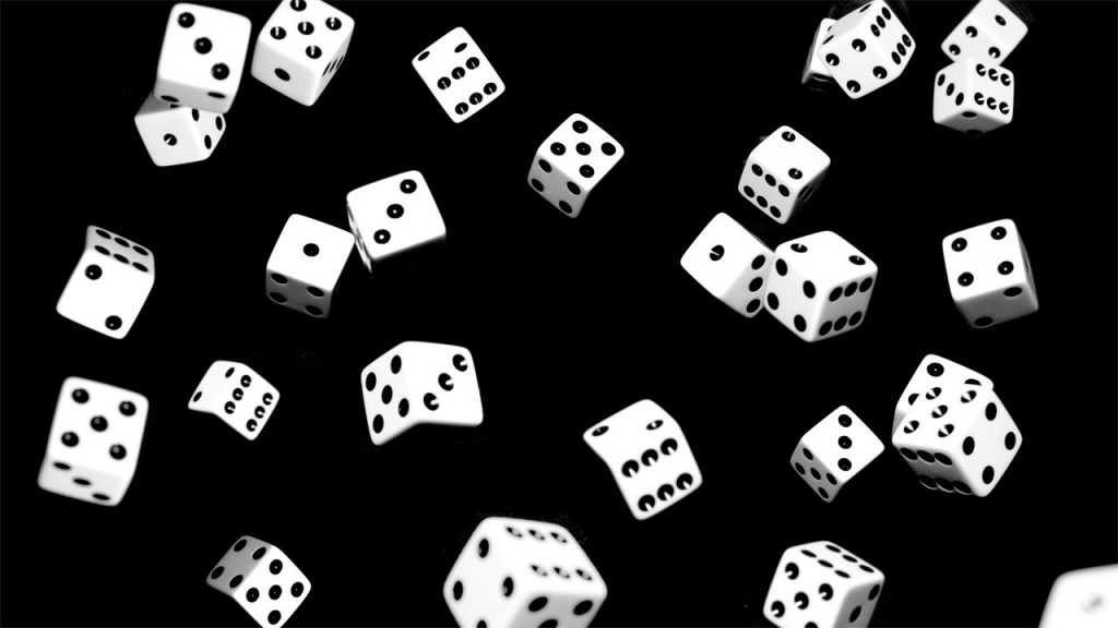B-dice-qkfisu-PIC-MCH043003-1024x576 Dice Wallpapers For Mobile 20+
