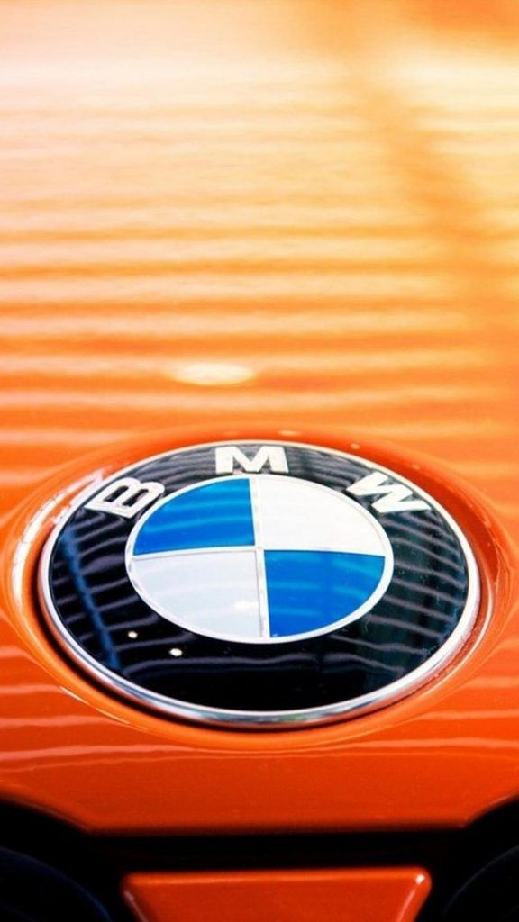 BMW-LOGO-Galaxy-Note-Wallpapers-PIC-MCH048498-576x1024 Bmw Logo Wallpaper Hd Iphone 30+