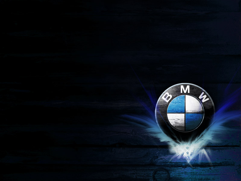 BMW-Logo-D-HD-Cell-Phone-BMW-Logo-VECTOR-BMW-Wallpapers-PIC-MCH048690 Bmw Logo Wallpaper For Mobile 33+