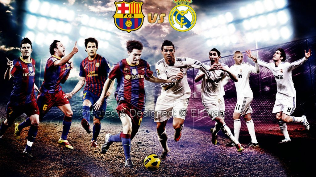 Barcelona-Vs-Real-Madrid-Wallpaper-Fc-Of-Androids-High-Quality-PIC-MCH043606-1024x576 Wallpapers Hd Real Madrid Vs Barcelona 22+