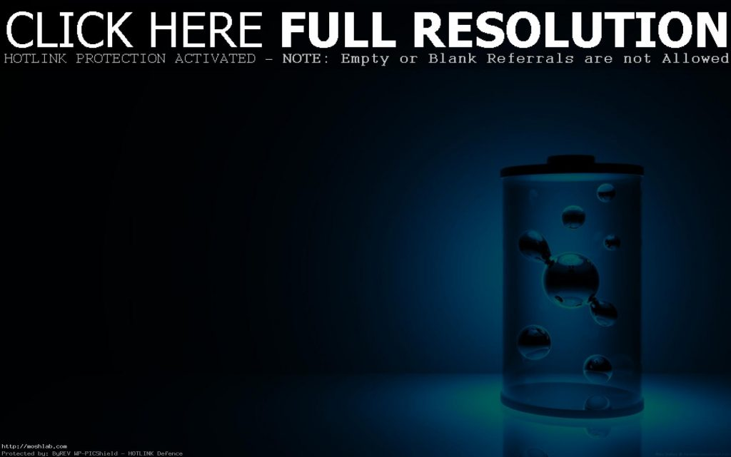 Battery-Blue-D-Wallpaper-Images-Free-Wallpaper-For-Desktop-Mobile-PIC-MCH044302-1024x641 Black And Blue Wallpaper 3d 37+