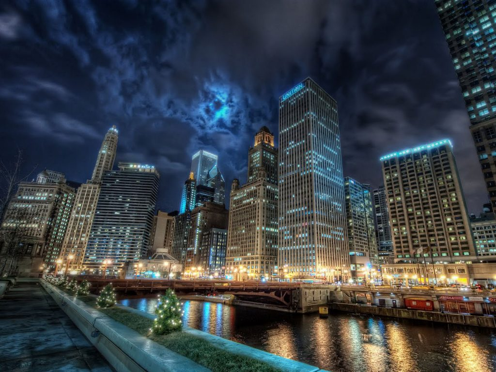 Beautiful-Chicago-City-Wallpapers-HD-PIC-MCH044765-1024x768 Stock Market Wallpaper Iphone 17+