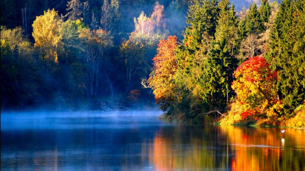 Beautiful-River-Nature-Desktop-Wallpapers-PIC-MCH045103-1024x576 Cool Nature Wallpapers For Pc 35+