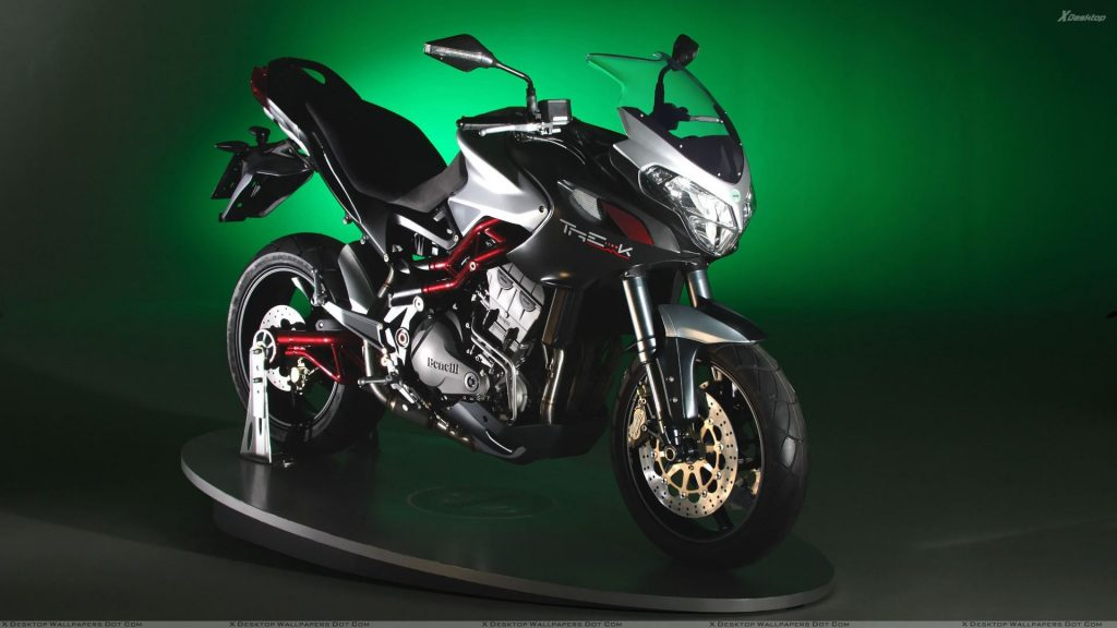 Benelli-Tre-K-Stylish-Side-Front-Pose-In-Black-PIC-MCH045559-1024x576 K Wallpaper Full Hd 24+