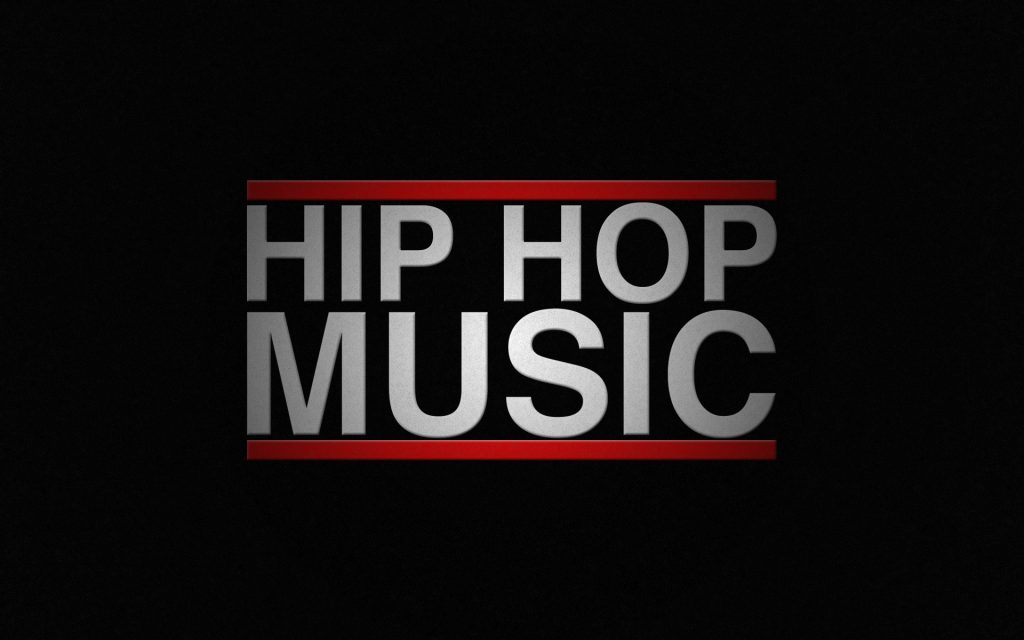 Best-Hip-Hop-Wallpaper-Android-PIC-MCH045964-1024x640 Free Hip Hop Wallpapers Pc 43+