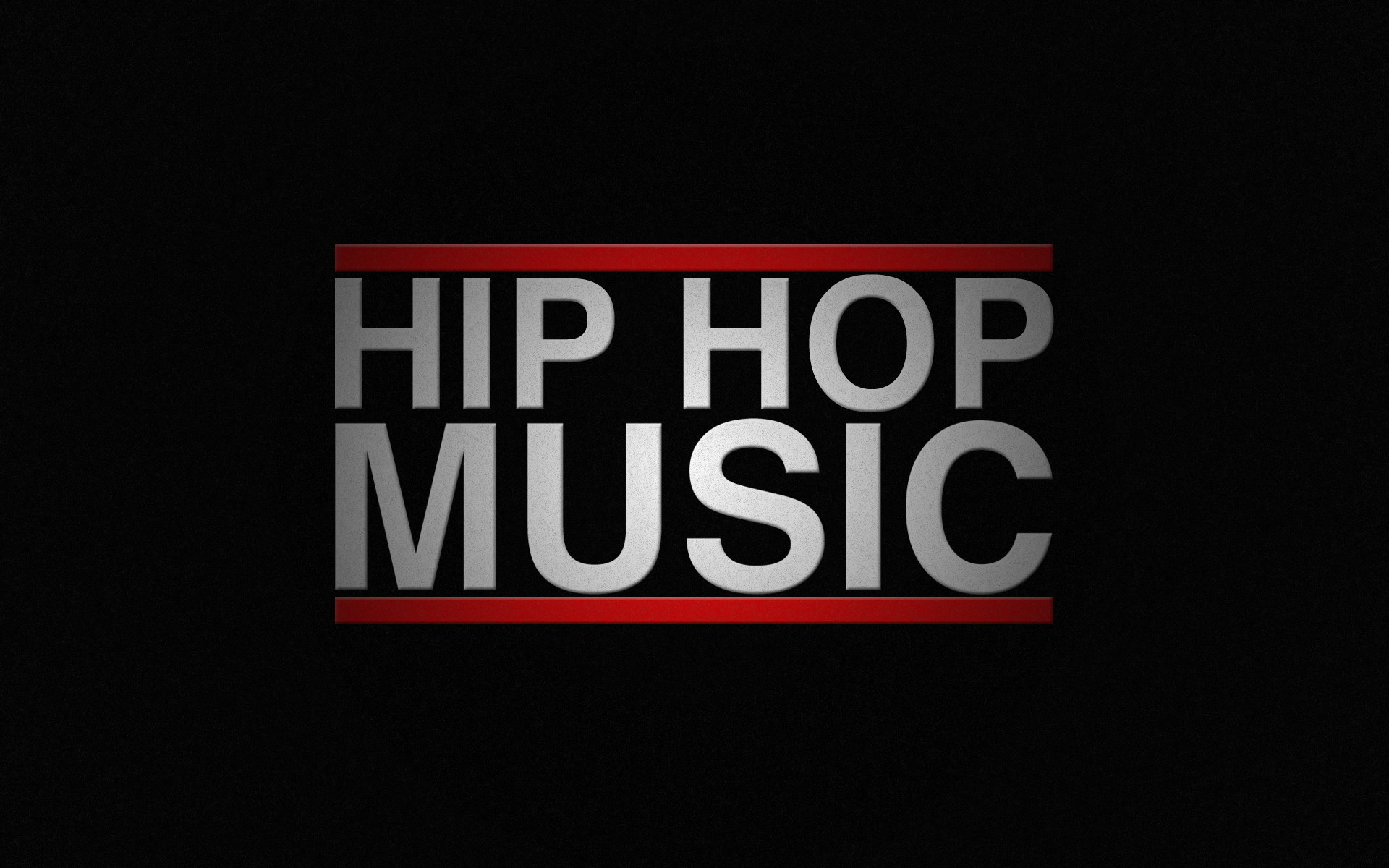 best-hip-hop-wallpaper-android-pic-mch045964 - dzbc