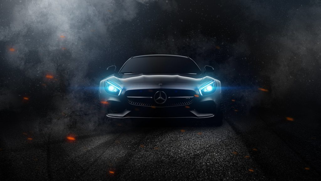 Best-Supercar-Mercedes-Benz-Wallpapers-PIC-MCH046210-1024x576 Mercedes Benz Symbol Wallpaper Hd 25+