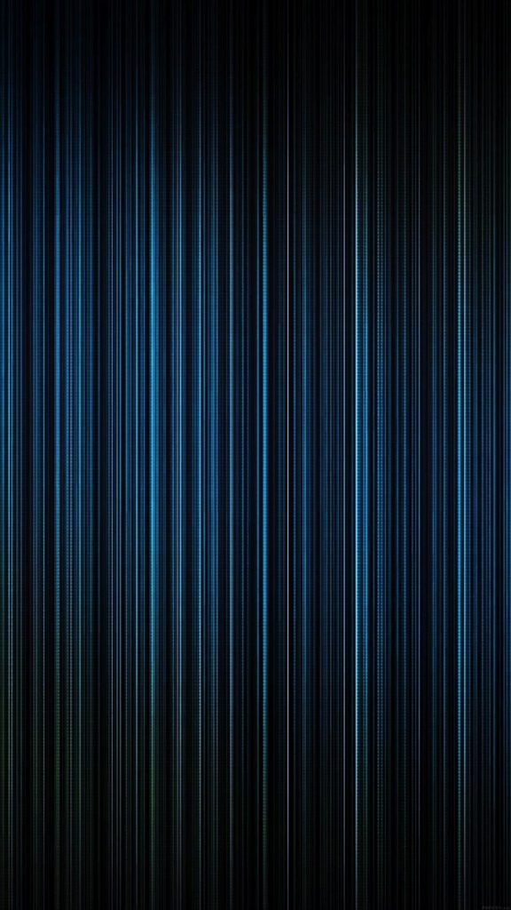 Black-Abstract-Phone-Wallpaper-Hd-Backgrounds-Best-Iphone-Walls-For-Smartphone-PIC-MCH046921-576x1024 Black And Blue Wallpaper Hd 48+
