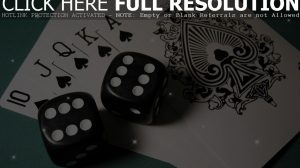 Dice Wallpapers Desktop 21+