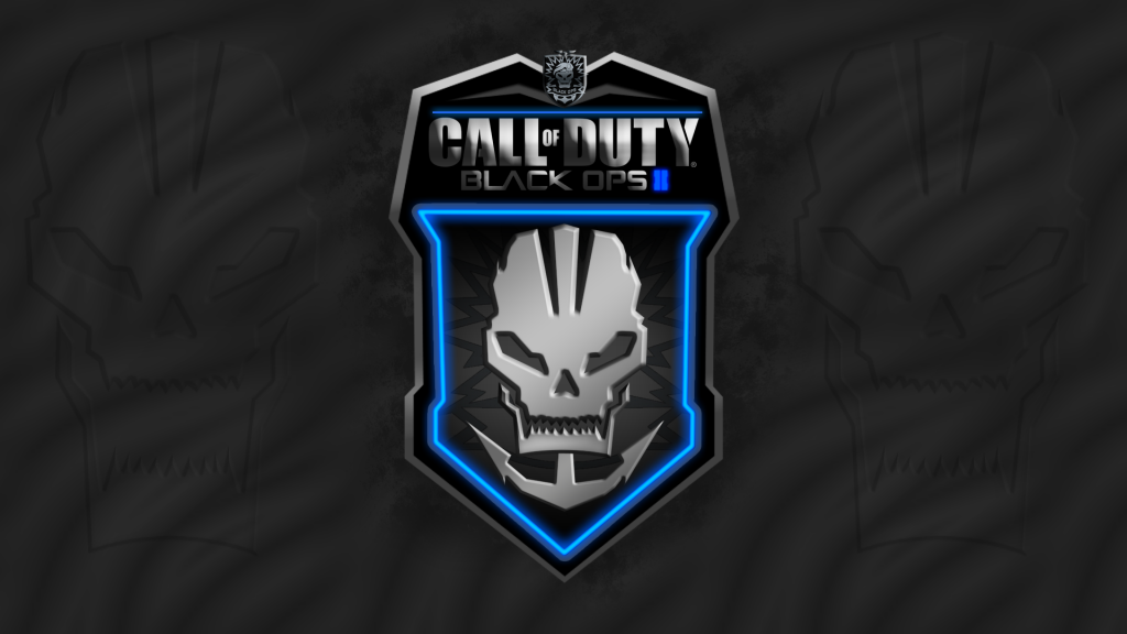Black-Ops-by-bobbygfx-PIC-MCH047480-1024x576 Cool Bo2 Wallpapers 34+