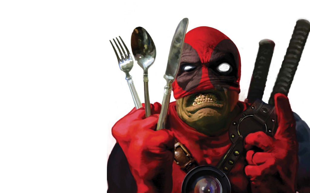 Blank-acdafe-PIC-MCH047806-1024x640 Deadpool Wallpaper Funny 50+