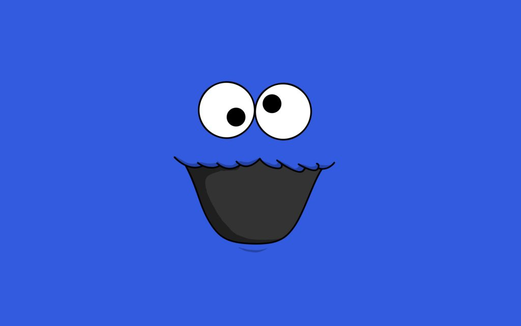 Blue-Funny-Face-Wallpaper-Android-PIC-MCH048210-1024x640 Funniest Wallpapers For Android 39+