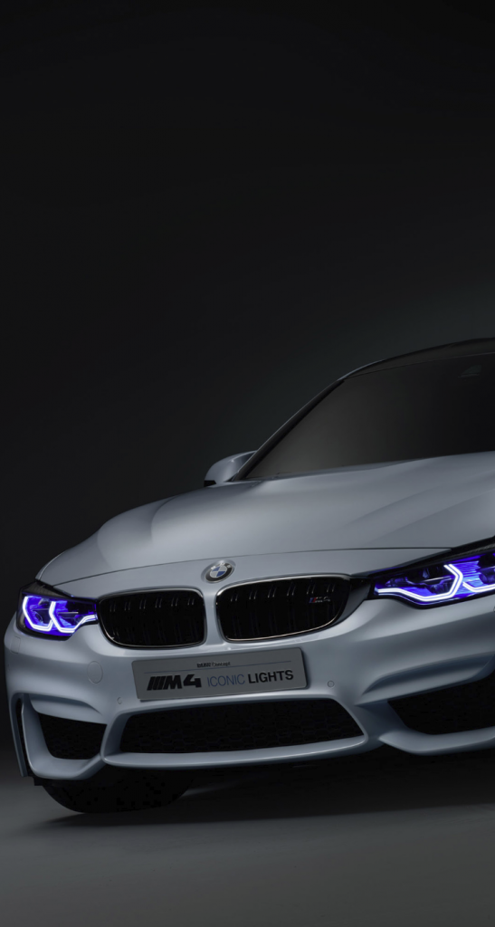 Bmw-Iphone-Wallpaper-Hd-Full-Bmwiphone-Parallax-Of-Mobile-Phones-PIC-MCH048680-547x1024 Bmw Logo Wallpaper For Mobile 33+