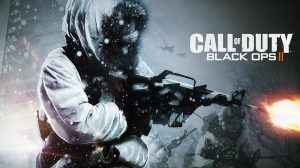 Cool Bo2 Wallpapers 34+