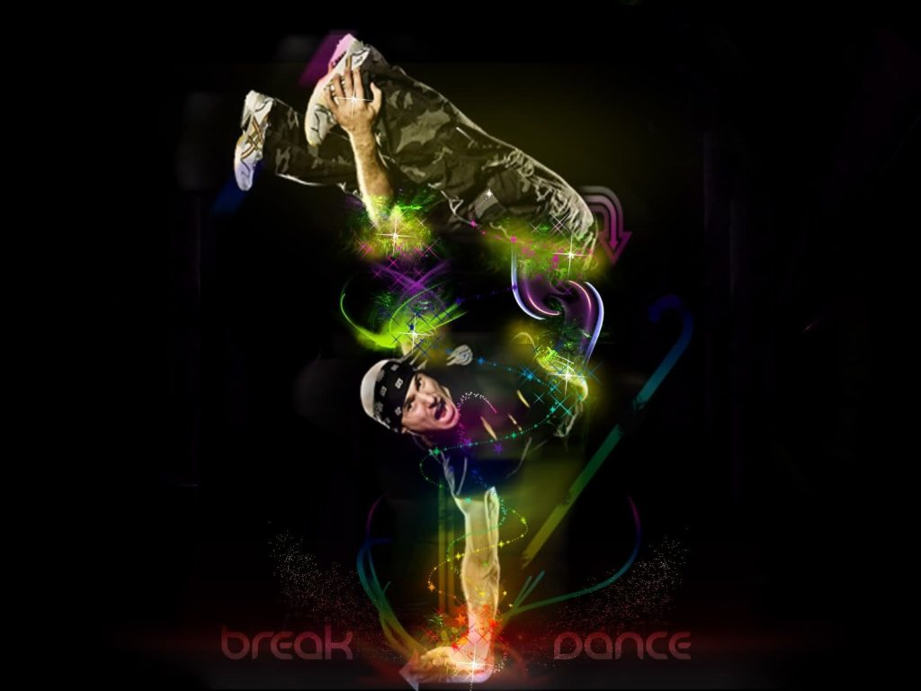 Breakdance-Hip-Hop-Wallpaper-PIC-MCH049462-1024x768 Free Hip Hop