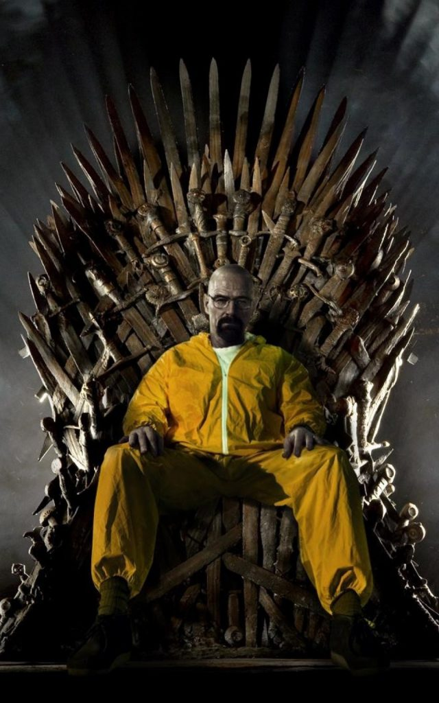 Breaking-Bad-l-PIC-MCH01466-640x1024 Game Of Thrones Android Tablet Wallpaper 42+