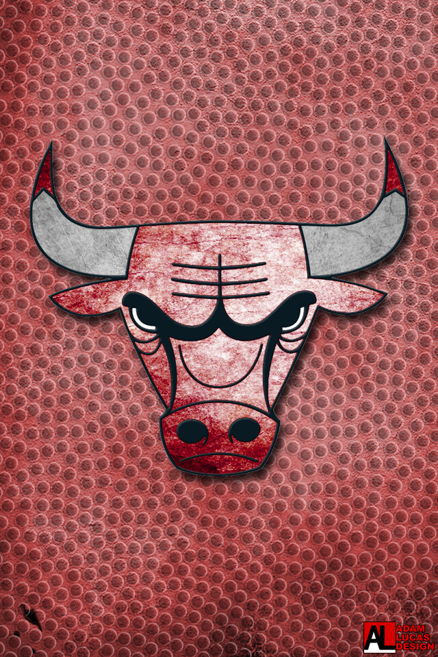 Bulls-Wallpaper-For-Background-PIC-MCH050177 Bull Wallpaper Iphone 5 29+