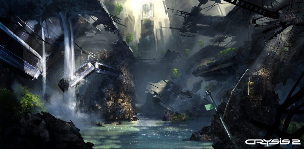 C-ConceptArt-GiantCrack-PIC-MCH050501-1024x502 Crysis 2 Wallpaper Windows 7 26+