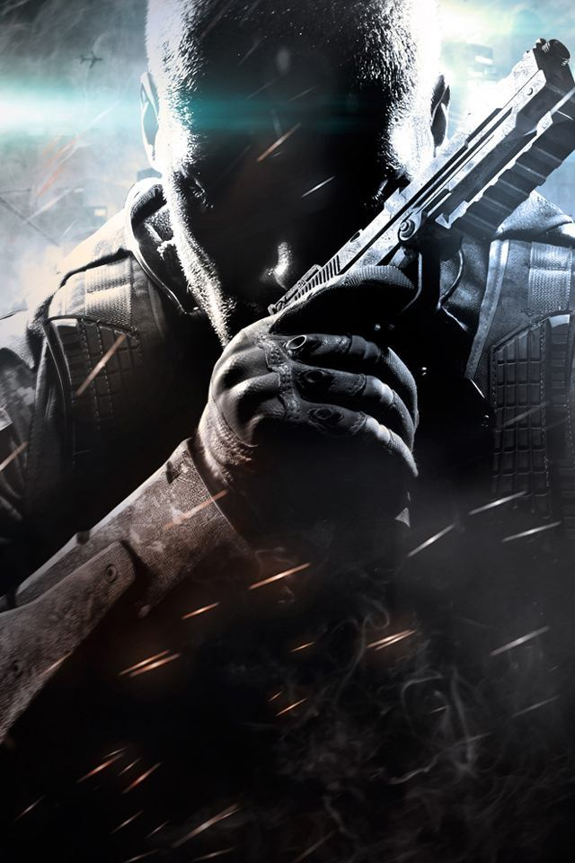 Call-Of-Duty-Wallpaper-Iphone-PIC-MCH050809 Bo2 Wallpaper Iphone 30+
