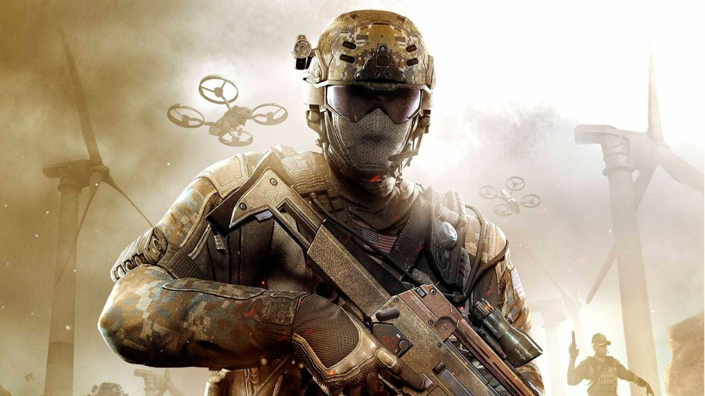 Call-of-Duty-Black-Ops-Cool-Games-Wallpaper-PIC-MCH050702-1024x576 Cool Bo2 Wallpapers 34+